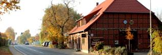 Magazin der Samtgemeinde Steimbke