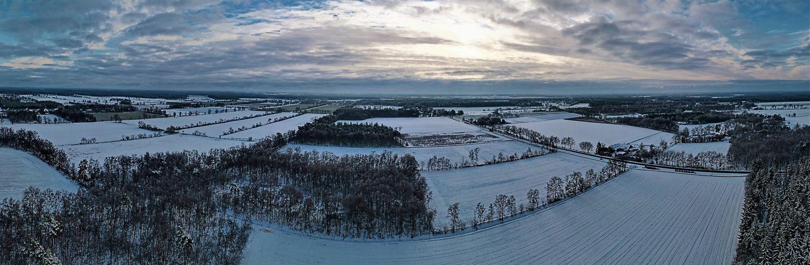 Startseite Banner 08 Panorama Winter