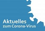 Corona Virus©Samtgemeinde Steimbke