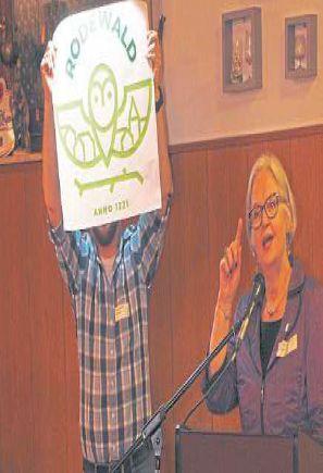 Fick fordert faires Miteinander   Samtgemeinde Steimbke