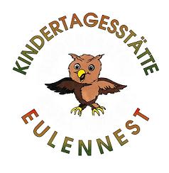 Logo Eulennest©Samtgemeinde Steimbke