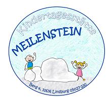 Logo KiTa Meilenstein©Samtgemeinde Steimbke