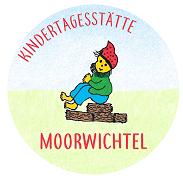 Logo Moorwichtel©Samtgemeinde Steimbke
