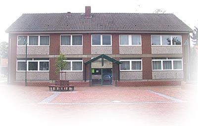Samtgemeindeverwaltung Steimbke