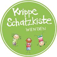 Logo Schatzkiste©Samtgemeinde Steimbke