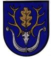 Wappen klein©Samtgemeinde Steimbke