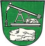 kleines Wappen©Samtgemeinde Steimbke