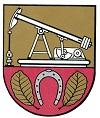kleines Wappen Steimbke©Samtgemeinde Steimbke